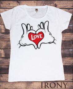 210 Ideas De Camisas Pintadas En 2021 Camisas Pintadas Camisetas Estampadas Camisetas Personalizadas