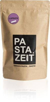 Fusilli, Pasta, Low Carb Nudeln, Protein, Bastilla, Drinks, Health, Food, Low Fiber Foods