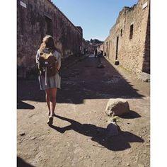 #sandqvistbags Instagram photos | Websta (Webstagram)