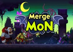 Get unlimited money in the Merge Mon VIP - Idle Puzzle RPG by installing our cool Money Mod. Best Mods, Free Android Games, Free Gems, Hack Online, Vip, Puzzle, Money, Cool Stuff, Enemies