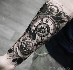 Cute Tattoo Ideas For Women – Be Creative When Deciding On Cute Tattoo Designs - celtic tattoos men, cute girly designs, tribal rose tattoo images, small pink h - Tribal Rose Tattoos, Celtic Tattoos, Body Art Tattoos, Belly Tattoos, Dragon Tattoos, Maori Tattoos, Tattoo Designs For Women, Tattoos For Women Small, Lower Arm Tattoos For Guys