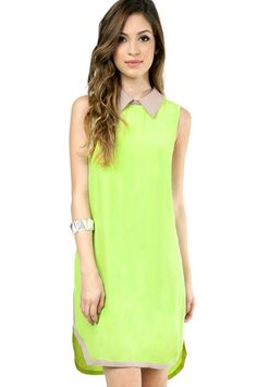 Finders Keepers Mood For Love Dress
