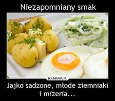 Poland Country, Native Country, Good Old Times, Grandmothers, Ancestry, Childhood Memories, Nostalgia, Kid, History