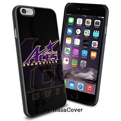 (Available for iPhone 4,4s,5,5s,6,6Plus) NCAA University sport Evansville Purple Aces , Cool iPhone 4 5 or 6 Smartphone Case Cover Collector iPhone TPU Rubber Case Black [By Lucky9Cover] Lucky9Cover http://www.amazon.com/dp/B0173BOLJO/ref=cm_sw_r_pi_dp_cxJmwb1KQB6K4