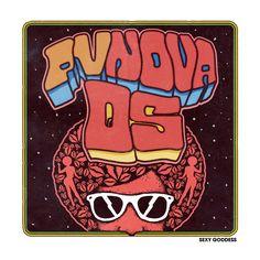 PV Nova - 10 Days / 10 Songs