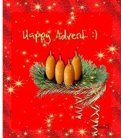 GIF Advent