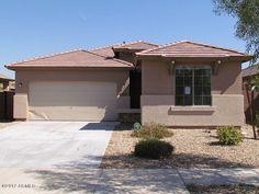 #realestate 8746 W Pioneer Street, Tolleson, AZ 85353 - MLS# 4803767
