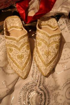 wedding moroccan kaftan 2015   Traditional Moroccan Wedding