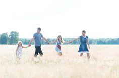 Sommer, Sonne, Familienspaß … | Gordipics