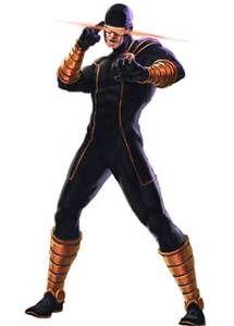 cyclops x-men - Bing Images