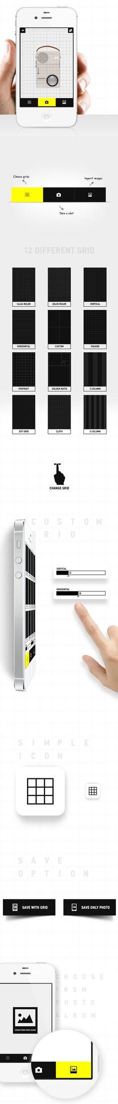 Daily Mobile UI Design Inspiration #50
