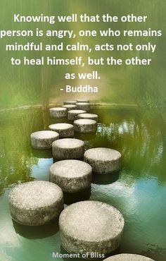 Buddha quote                                                                                                                                                                                 More