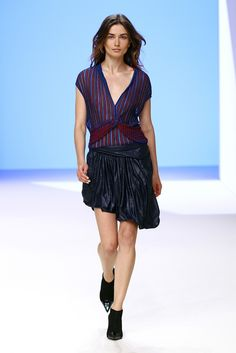 See by Chloé RTW Spring 2013