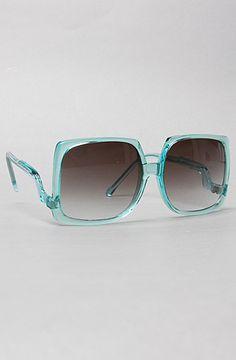 7fd50369fa Replay Vintage Sunglasses Vintage Sunglasses