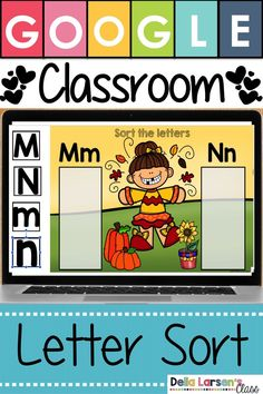 Top 40 Examples for Handmade Paper Events - Everything About Kindergarten Classroom Behavior, Kindergarten Classroom, Classroom Activities, Fun Learning, Preschool Activities, Learning Spanish, Work Activities, Spanish Lessons, Google Classroom