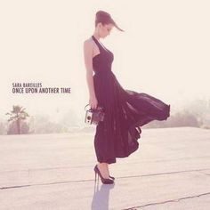 Once Upon Another Time  great EP by Sara Bareilles