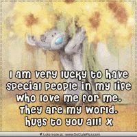 Cute Share Pictures for Facebook - SoCutePics.com Cute Teddy Bear Pics, Teddy Bear Images, Teddy Bear Pictures, Friendship Love, Friendship Quotes, Blue Nose Friends, Cute Love Cartoons, Tatty Teddy, Love Bear