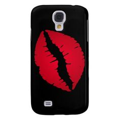 >>>Order          Red Kiss  Galaxy S4 Case           Red Kiss  Galaxy S4 Case online after you search a lot for where to buyDiscount Deals          Red Kiss  Galaxy S4 Case lowest price Fast Shipping and save your money Now!!...Cleck Hot Deals >>> http://www.zazzle.com/red_kiss_galaxy_s4_case-179231496529833100?rf=238627982471231924&zbar=1&tc=terrest