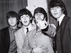 beatles photo: beatles This photo was uploaded by rosanna101