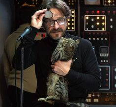 111 Best Maron Madness Images In 2019 Marc Maron Madness Comedians