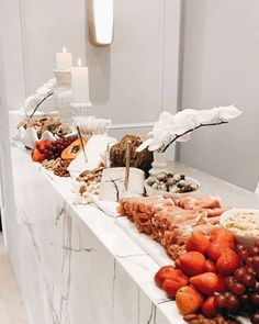 Antipasto, Platter Board, Grand Kitchen, Grazing Tables, Food Displays, Charcuterie Board, Wedding Catering, Queso, Healthy Recipes
