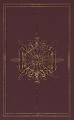 Penabranca / Sacred Geometry <3   ✶  ✶     ✶     ✳     ✶