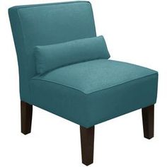 Helios Accent Chair