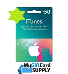 137 Best Itunes Gift Card Images Itunes Gift Cards Free Gift