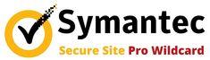 Jual Symantec Secure Site Pro Wildcard yang merupakan Sertifikat SSL Wildcard terbaik saat ini. Hanya disini Anda mendapatkan Sertifikat SSL dengan harga beli PALING MURAH di Indonesia.