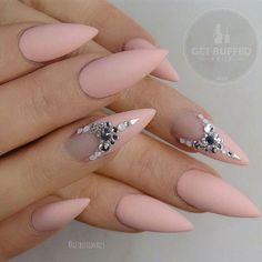 @getbuffednails   #nails #nail #fashion #toptags @top.tags #nailart #nailpolish #polish #nailswag #beauty #beautiful #instagood #pretty #girl #girls #stylish #sparkles #styles #gliter #art #opi #photooftheday #essie #unhas #preto #branco #rosa #love #style #shiny #cute