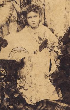 May Ashby in Japanese costume 1904 Japanese Costume, Ancestry, May, Brisbane, Costumes, Painting, Dress Up Clothes, Fancy Dress, Painting Art