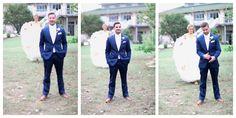 Boise, Idaho Wedding Photographers captured this elegant wedding in Austin, TX with Cherie Hogan. Gorgeous Wedding Gown. Elegant Wedding Affair. Blue Suit. Beautiful Bride & Groom Portraits.  http://www.softelegancephotography.com/a-magical-wedding-the-terrace-club-brie-james/