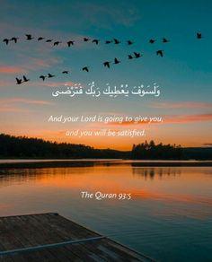 Quran Quotes Love, Beautiful Islamic Quotes, Allah Quotes, Arabic Love Quotes, Quran Sayings, Hadith Quotes, Hindi Quotes, Islamic Qoutes, Islamic Prayer