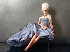 Suzanna gown sitting_edited-2 by maddierose90804, via Flickr