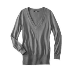 soft sweaters any color