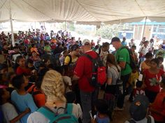 Nicaragua 2014 The people were amazing, loved my time there