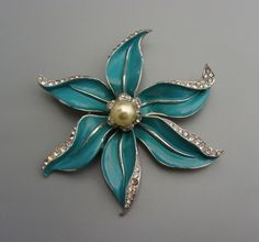 US $49.00 in Jewelry & Watches, Vintage & Antique Jewelry, Costume