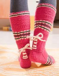 Kuvahaun tulos haulle neulo sukat