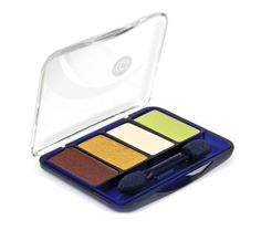 CoverGirl Eye Enhancers 4 Kit Shadow, Dynamite Drama 223, 0.19 Ounce Package >>> Quickly view this special  product, click the image : Makeup