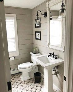 Home Renovation Rustic Bathroom Designs Home Renovation, Bathroom Renovations, Home Remodeling, Remodel Bathroom, Bathroom Makeovers, Shower Remodel, Large Bathrooms, Modern Bathroom, Small Bathroom