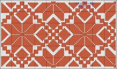 Bargello, Cutwork, Pattern Books, Traditional Outfits, Blackwork, Cross Stitch Patterns, Blue And White, Quilts, Embroidery