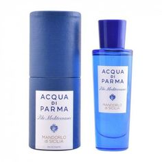 The Stick Deodorant Light Blue Pour Homme Dolce & Gabbana g) is an exclusive, top-quality product for body care. Parma, Elizabeth Arden Always Red, Azzaro, Silver Prices, Deodorant, 30, Body Care, Cool Things To Buy, The Originals