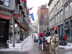 Rue St Paul Destinations, Quebec City, Quizzes, Saints, Street View, House Design, Minecraft Ideas, City, Santos