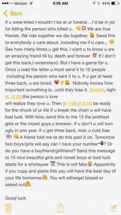 Best friend paragraphs for her birthday