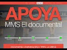 MMS EL DOCUMENTAL - YouTube