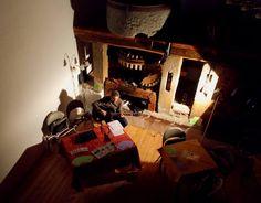Molin de Portegnach, strada provinciale, 38030, Faver, Val di Cembra Suitcase, Briefcase