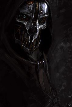 https://www.artstation.com/artwork/3LR9J