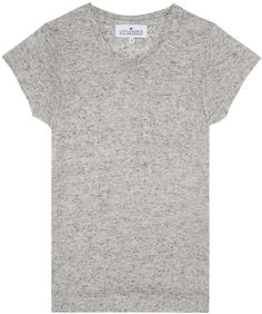 Shop The  Little Remix Girls Blos Tshirt In Grey At Elias & Grace. Browse The Cutest Girls Clothes From  Little Remix, Handpicked By Elias & Grace