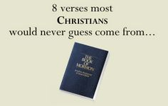 Aggieland Mormons