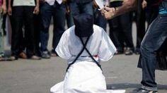 Paman Korban Ekskusi Pangeran Arab Adalah Bentuk Sistem Peradilan yang Adil